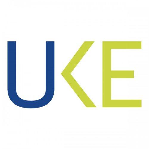 Wytyczne UKE ws. określania prędkości w umowie z abonentem